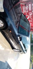 Honda Inspire, 1996 год, 105 000 руб.