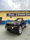 BMW X5, 2002 год, 430 000 руб.