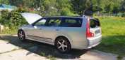 Nissan Stagea, 2001 год, 485 000 руб.