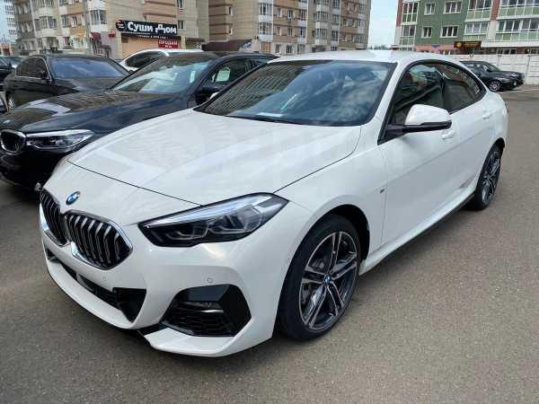 BMW 2-Series, 2020 год, 2 531 000 руб.