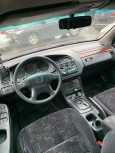 Honda Accord, 1999 год, 150 000 руб.