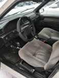 Volvo 940, 1991 год, 150 000 руб.