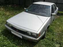 Белово Galant 1987