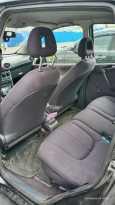 Mercedes-Benz A-Class, 1998 год, 140 000 руб.