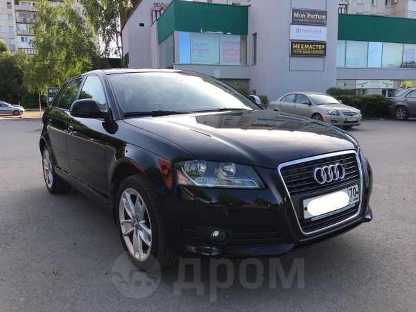 Audi A3, 2008 год, 500 000 руб.