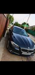 BMW 5-Series, 2011 год, 850 000 руб.
