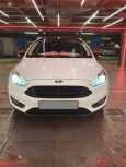 Ford Focus, 2019 год, 970 000 руб.