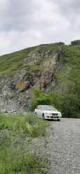 Nissan Avenir, 2002 год, 220 000 руб.