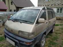 Барнаул Lite Ace 1989