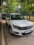 Volkswagen Tiguan, 2014 год, 880 000 руб.