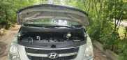 Hyundai Grand Starex, 2008 год, 440 000 руб.