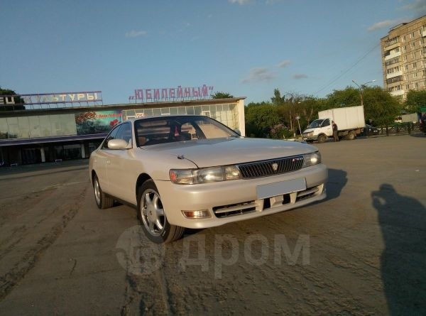 Toyota Chaser, 1994 год, 330 000 руб.