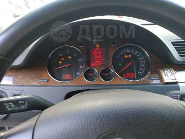 Volkswagen Passat, 2008 год, 350 000 руб.