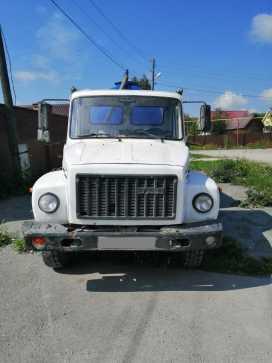 Новосибирск 2217 2006