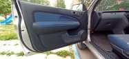 Honda HR-V, 1998 год, 262 000 руб.