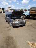 Toyota Corolla, 1989 год, 75 000 руб.