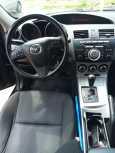 Mazda Mazda3, 2009 год, 529 000 руб.