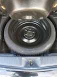 Toyota Caldina, 2005 год, 305 000 руб.