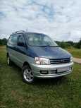 Toyota Lite Ace Noah, 1998 год, 367 000 руб.
