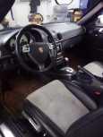 Porsche Boxster, 2007 год, 1 400 000 руб.