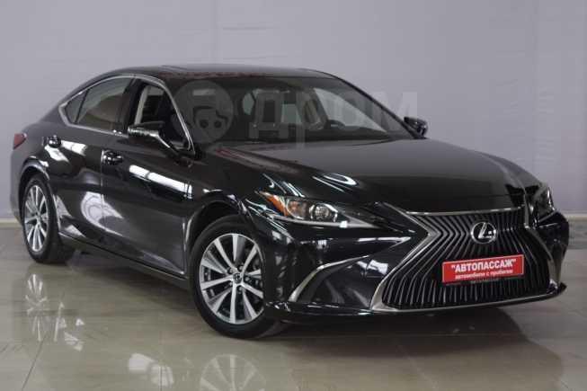 Lexus ES250, 2019 год, 3 000 000 руб.