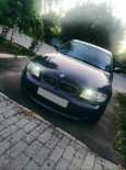 BMW 1-Series, 2008 год, 420 000 руб.