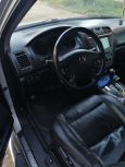 Acura MDX, 2004 год, 410 000 руб.