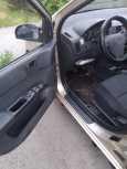 Hyundai Getz, 2005 год, 170 000 руб.