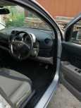 Toyota Passo, 2005 год, 285 000 руб.