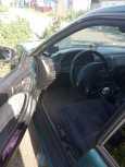 Subaru Legacy, 1998 год, 178 000 руб.