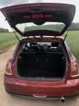 Mini Hatch, 2007 год, 415 000 руб.