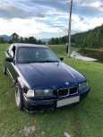 BMW 3-Series, 1993 год, 90 000 руб.