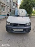 Toyota Town Ace, 2001 год, 230 000 руб.