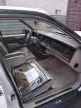 Lincoln Town Car, 1992 год, 210 000 руб.