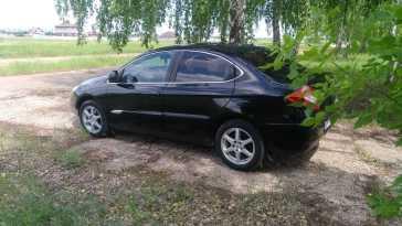 Балаково M11 2011