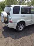 Suzuki Escudo, 2000 год, 400 000 руб.