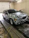BMW 5-Series, 1997 год, 230 000 руб.