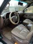 Toyota Land Cruiser Prado, 2002 год, 930 000 руб.