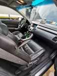 Acura RDX, 2007 год, 635 000 руб.