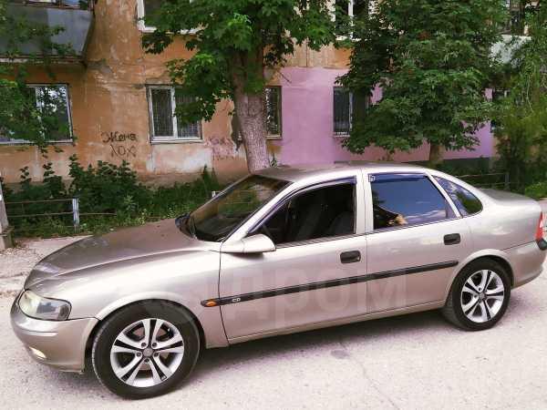 Opel Vectra, 1998 год, 199 000 руб.