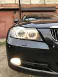 BMW 3-Series, 2006 год, 490 000 руб.