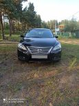 Nissan Sylphy, 2013 год, 655 000 руб.