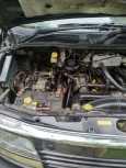 Nissan Elgrand, 1997 год, 445 000 руб.