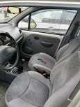 Daewoo Matiz, 2009 год, 119 000 руб.