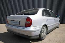 Химки C5 2002