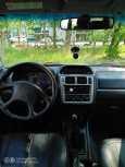 Mitsubishi Pajero Pinin, 2003 год, 270 000 руб.