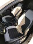 Volkswagen Jetta, 2012 год, 560 000 руб.