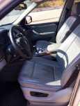 BMW X5, 2007 год, 830 000 руб.