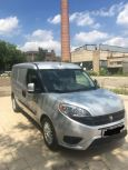 Fiat Doblo, 2015 год, 800 000 руб.