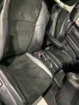 Honda CR-V, 2011 год, 999 000 руб.